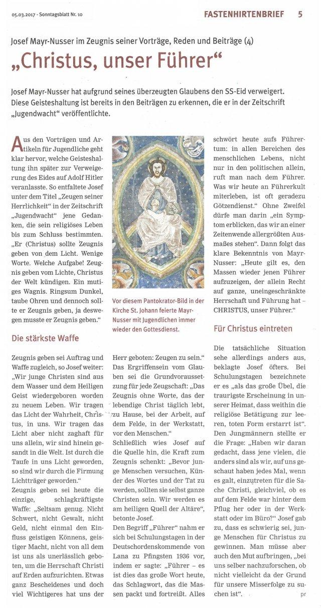 christus_unser_fuehrer.jpg