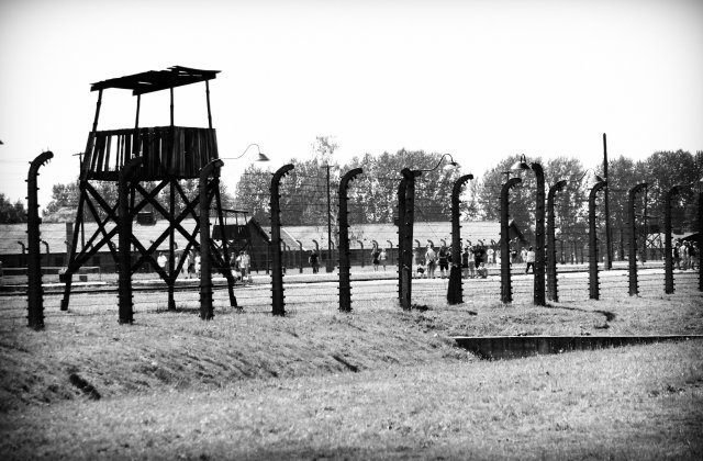 concentration-camp-1164562.jpg