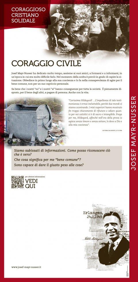 ital_coraggio_vicile_rollup.jpg
