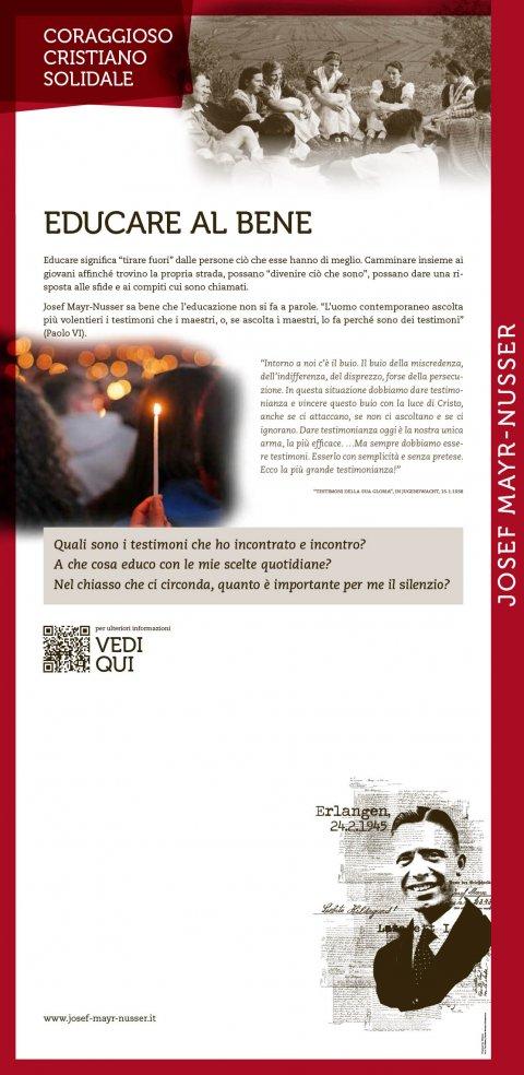 ital_educare_al_bene_rollup.jpg