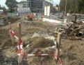 fliegerbombe_verdiplatz_bau_tiefgarage_1998.10.30_-_foto_dolomiten_1.jpg
