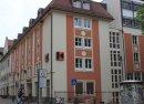 kolpinghaus_bozen_-_kopie.jpg