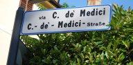 strassenschild_claudia_de_medici.jpg